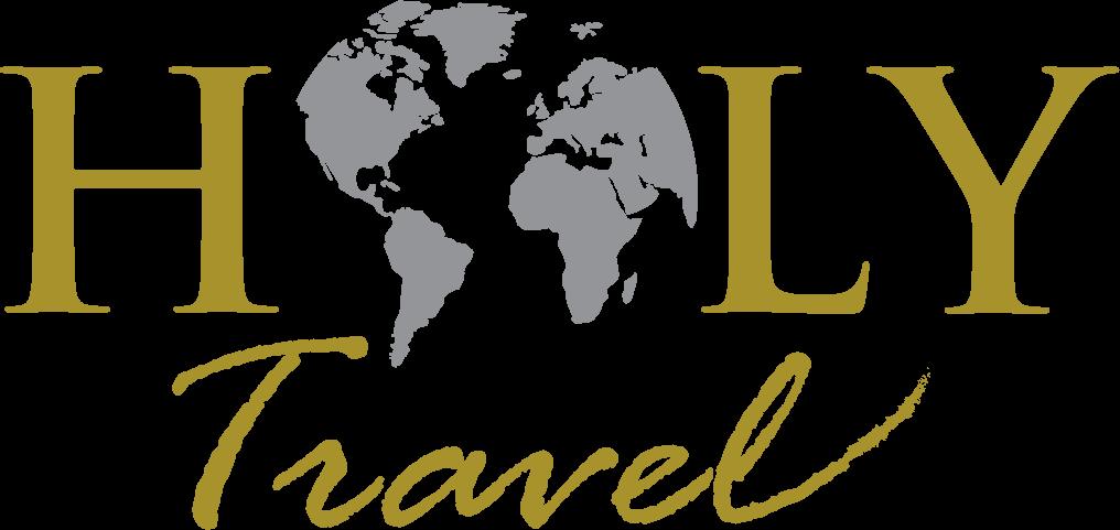 Holy Travel