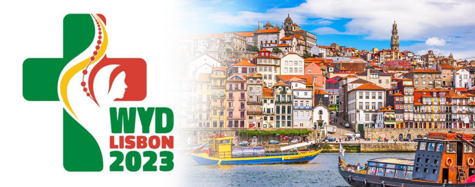 World Youth Day 2023